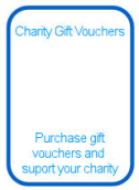 Charity Gift Vouchers - Purchase gift vouchers and support your charity